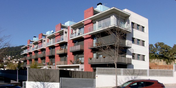 Sant-Vicens-Horts-1