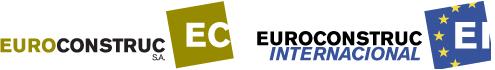 Logo Euroconstruc